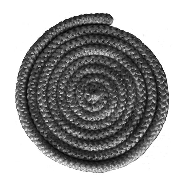 Esch Türdichtung 14 mm 1m