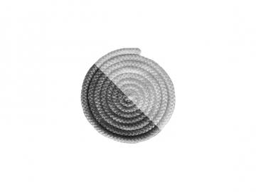 Dichtschnur 6mm