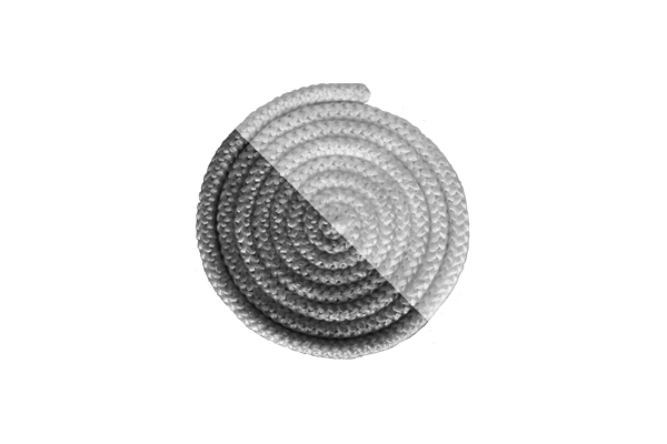 Dichtschnur 8mm