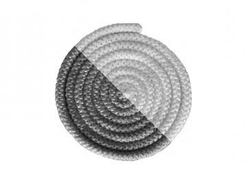 Dichtschnur 10mm