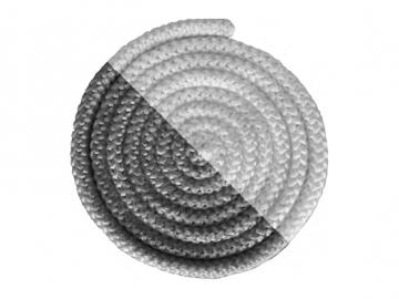 Dichtschnur 12mm