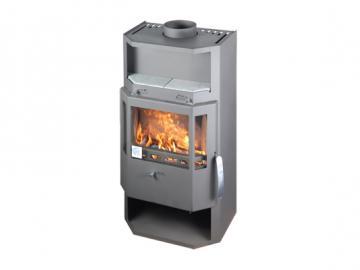 Limex Kaminofen Fuego 1