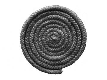 Wamsler Ofendichtung 12 mm