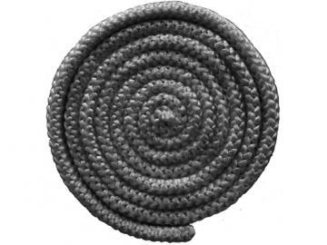 Wamsler Ofendichtung 14 mm