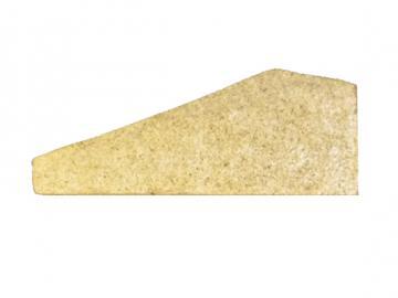 Bodenstein Seite Kago Kaminofen Merkur