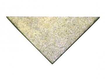 Bodenstein vorn Kago Kaminofen Orion