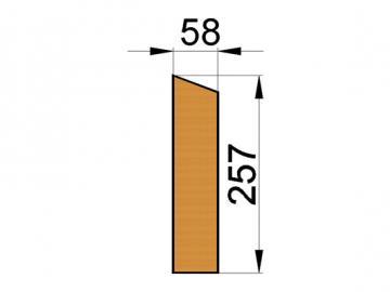 Schamott Bodenstein 19