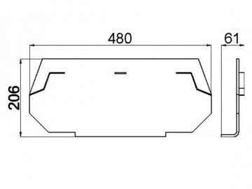 Zugumlenkung 480x206