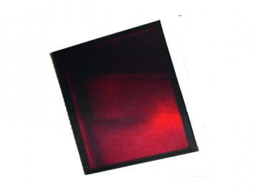 Glaskeramik HSZ 50
