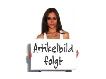 Drehgriff Anthrazit/Silber