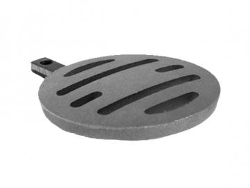 Olsberg Rundrost Creation 6