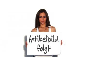 Abdeckhaube Creation 6