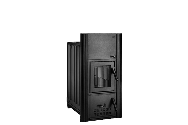 Olsberg Heizeinsatz Creation 6