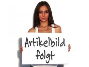 Brandschutzset Adonis/Arlberg