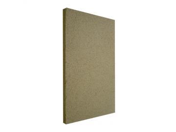 Vermiculite Seitenstein 186