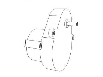 Stellmotor I-Control