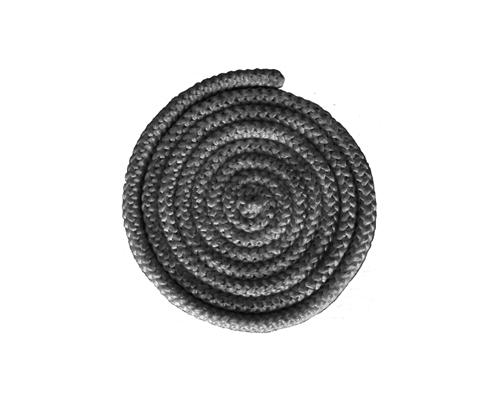 Kago Dichtschnur 8 mm 1m