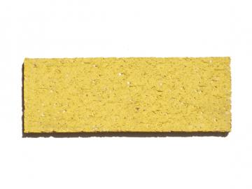 Plattenstein HSZ40+50